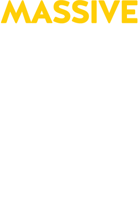 MASSIVE SELECTION. NEW PRE-OWNED HOLIDAY HOMES TO VIEW & BUY ON OUR HUGE SHOWGROUND. PART EXCHANGE WELCOME
